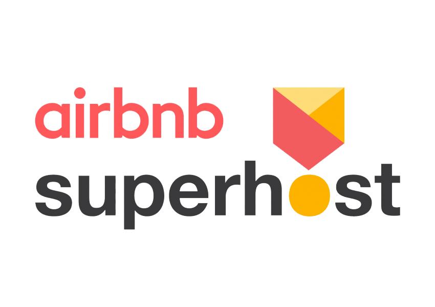 Chicago Airbnb Superhost