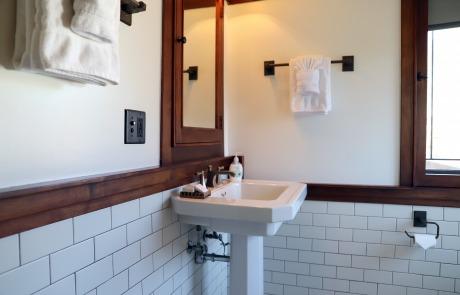 luxury vacation rental chicago